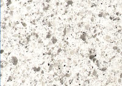 Ocean Grey Quartz