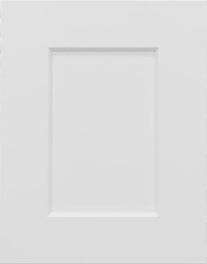 Harmony Rideau White