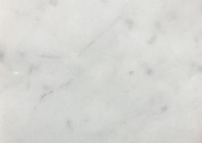 Prism Quartz Cararra White