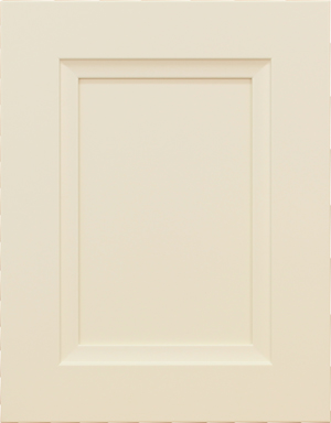 Harmony Transitional Antique White