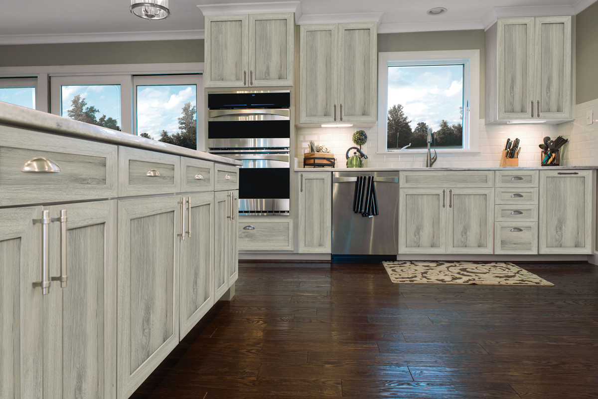 Kitchens Cabinetsmith Proud Canadian Cabinet Manufacturer
