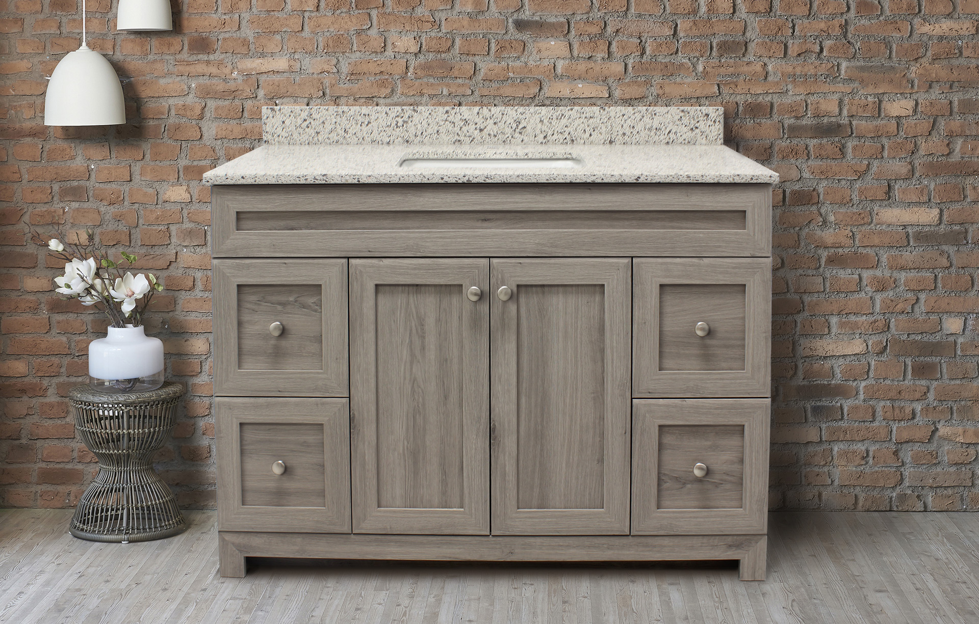Bath Vanities Cabinetsmith Proudly Canadian Made Bath