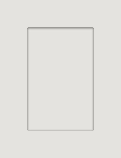 Dove Grey Coming June 2019